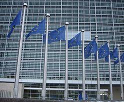 Wybory do Parlamentu Europejskiego 2019: jak głosować? Data wyborów