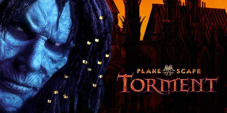 Planescape: Torment i inne kultowe gry RPG na licencji Dungeons&Dragons niedługo trafią na konsole