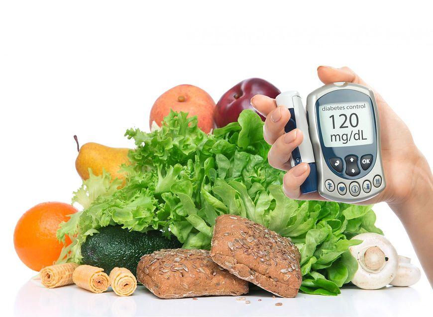 Rutwica lekarska dla diabetyków