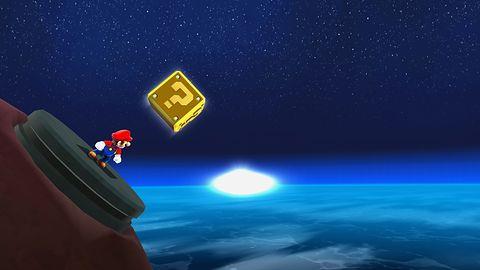 Wsparcie mobilnych aplikacji to kolejny bajer, jakim może zabłysnąć Nintendo NX