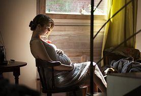 Czy wiesz, co to jest ciąża zaśniadowa i jak wygląda jej leczenie?