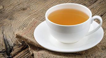 Właściwości herbaty chaga