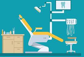 Dowiedz się więcej na temat kontroli stomatologicznej dziecięcego uzębienia