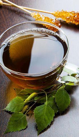 Sprawdź, jakie zioła wspomagają leczenie kamicy