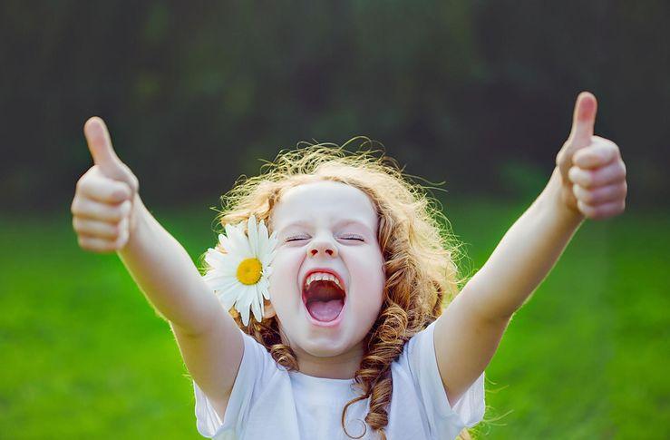 Witamina A i jej wpływ na dziecko