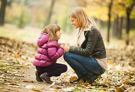 Wspólnie wspieramy rozwój Twojego dziecka. Zobacz, co musisz wiedzieć