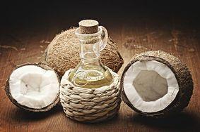 Najpopularniejsze mity o oleju kokosowym