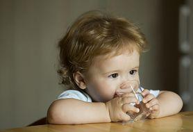 ORSALIT® plus smektyn, czyli bezpieczny sposób na biegunkę