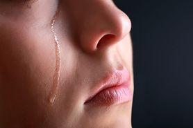 5 rzeczy, których nie wiesz na temat roli łez