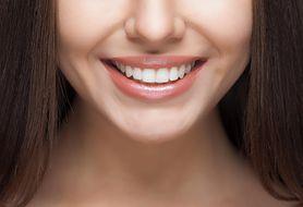 Sprawdź, jakie są skuteczne sposoby na zdrowe zęby