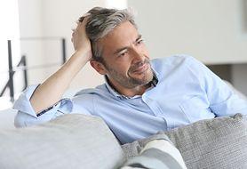 Czym jest prostata?