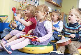 Owsica w przedszkolu – co robić?