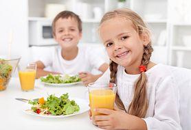 Jak rozwija się odporność dziecka na poszczególnych etapach jego życia?