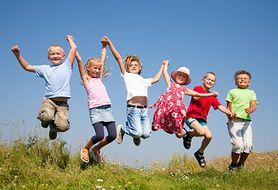 Piramida Zdrowego Żywienia i Aktywności Fizycznej - znasz ją?