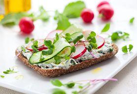 Prawidłowe nawyki żywieniowe… zacznijmy od śniadania! Dowiedz się więcej