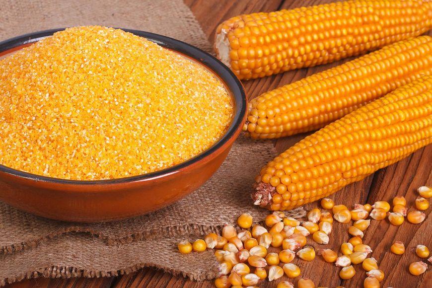 Sekretem długowieczności na Kostaryce jest jedzenie kukurydzy