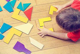 Jakie zabawy i aktywności będą najlepsze dla trzyletniego dziecka?