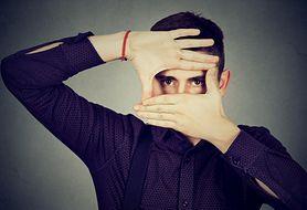 Zespół suchego oka bez tajemnic - dowiedz się więcej na ten temat