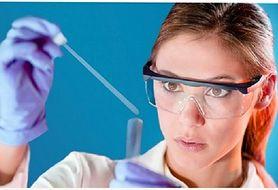 Technologia Filmogel® – dlaczego jest polecana przez specjalistów?
