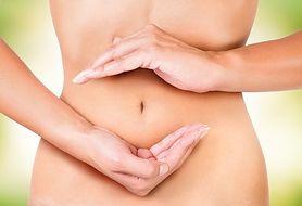 Trawienie tłuszczów a zdrowa wątroba - czy wiesz wszystko na ten temat?