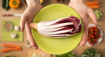Jak gotować warzywa, by zachować ich wartości odżywcze?