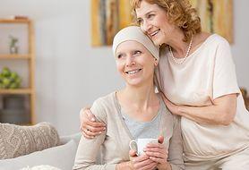Rola diety w leczeniu onkologicznym