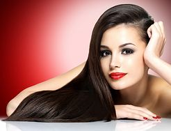 10 produktów do włosów, których nie powinnaś nigdy używać
