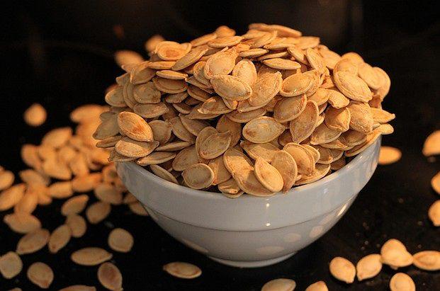 Stosuj suplementy diety zawierające witaminy z grupy B