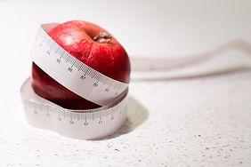 Jak skutecznie schudnąć po ciąży?