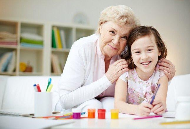Obniża ryzyko wystąpienia choroby Alzheimera