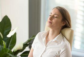 Jak pozbyć się kataru za pomocą ćwiczeń oddechowych?