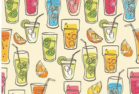 8 zdrowych napojów, które powinna pić każda przyszła mama