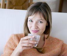 10 sposobów, by pić więcej wody każdego dnia