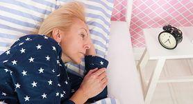 Jakie są symptomy menopauzy?