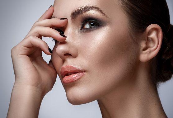 7 faktów na temat pielęgnowania skóry trądzikowej