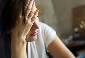 Sygnały, które są ostrzeżeniem poważnej choroby - musisz je znać