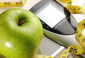 Waga do pomiaru tkanki tłuszczowej - przekonaj się, czy jest precyzyjna