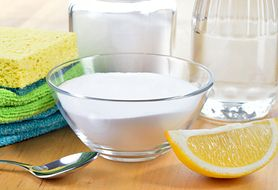 9 kroków do oczyszczenia domu z toksyn - poznaj proste domowe sposoby
