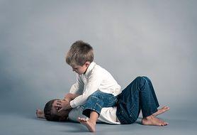 5 częstych problemów z zachowaniem małego dziecka – jak je pokonać?