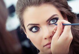 Makijaż, który sprawi, że twoje oczy będą wyglądały na większe