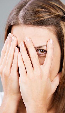 Nietrzymanie moczu - rodzaje choroby, jej diagnostyka i leczenie