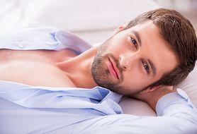 Poznaj 6 faktów, które warto wiedzieć na temat męskiej seksualności