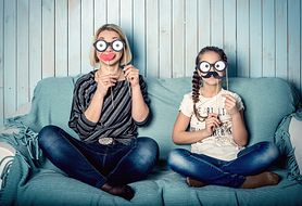Sprawdź, czego jeszcze nie wiesz o rodzicielstwie