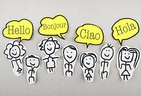 Poznaj zalety nauki języków obcych od najmłodszych lat