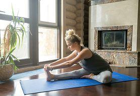 Jakie rodzaje ćwiczeń są najlepsze dla kobiet po cesarskim cięciu?