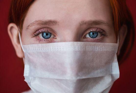 Lekarze mają pomysł na walkę z koronawirusem. Prace już trwają