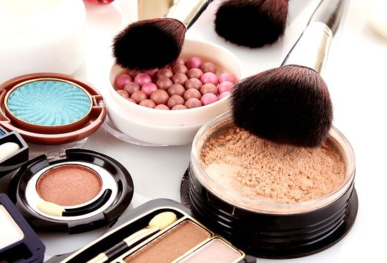Eksperci alarmują – przeterminowane kosmetyki groźne dla zdrowia!