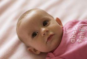 Przekonaj się, jakie są sprawdzone sposoby na zdrową skórę niemowląt