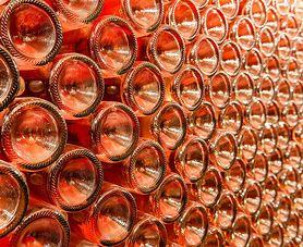 Szokujące badania. Rakotwórczy glifosat w piwach i winach
