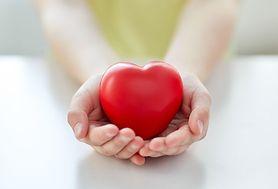 Menopauza a choroby serca